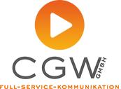 cgw-logo-flat